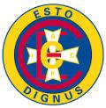 logo_ecuyers